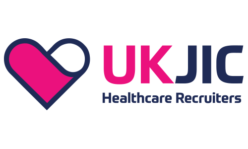 UK Jobs In Care